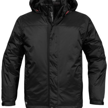 Mens Ripstop Insulated Shell Thumbnail