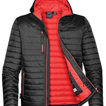 Stormtech Men's Gravity Thermal Jacket Thumbnail