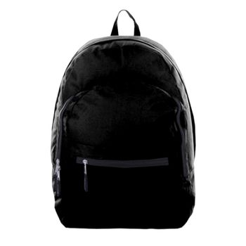 SOL'S Express Backpack Thumbnail