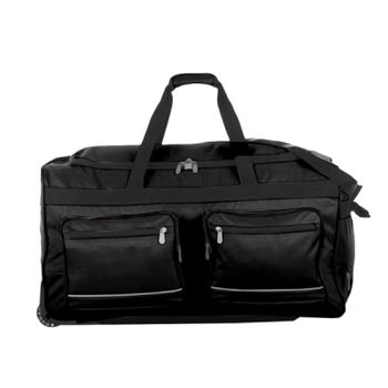 SOL'S Voyager Holdall Thumbnail