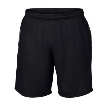 Gildan Performance® Shorts Thumbnail