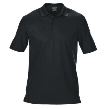Gildan Performance® Double Piqué Polo Shirt Thumbnail