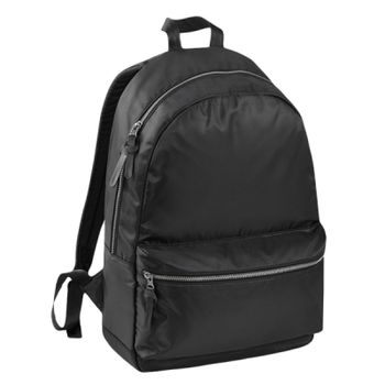 BagBase Onyx Backpack Thumbnail