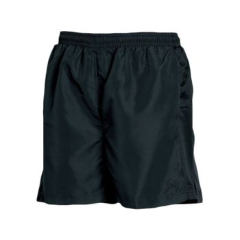Tombo Sports Shorts Thumbnail