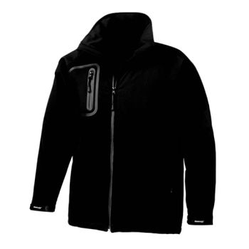 Result Ultra Lite Soft Shell Jacket Thumbnail