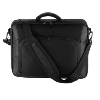 Quadra Portfolio Laptop Case Thumbnail