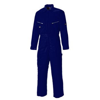 Dickies Lined Coverall Thumbnail