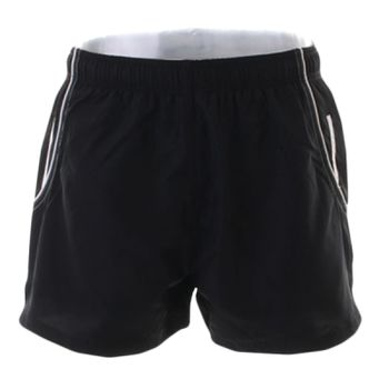 Gamegear® Cooltex® Mesh Lined Active Shorts Thumbnail