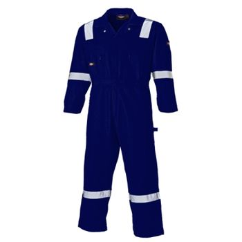 Dickies Cotton Coverall Thumbnail