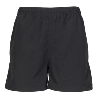 Tombo Active Track Shorts Thumbnail