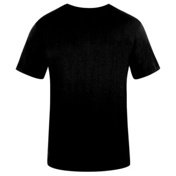 Canterbury Team Plain T-Shirt Thumbnail