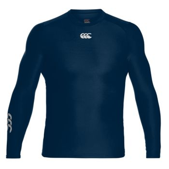 Canterbury ThermoReg Long Sleeve Base Layer Thumbnail