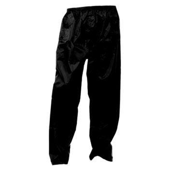 Regatta Pro Stormbreak Waterproof Overtrousers Thumbnail