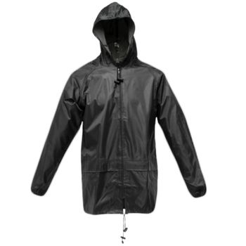 Regatta Pro Stormbreak Waterproof Jacket Thumbnail