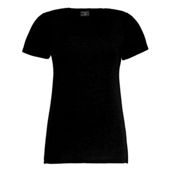 Kustom Kit Ladies Superwash® 60°C T-Shirt Thumbnail