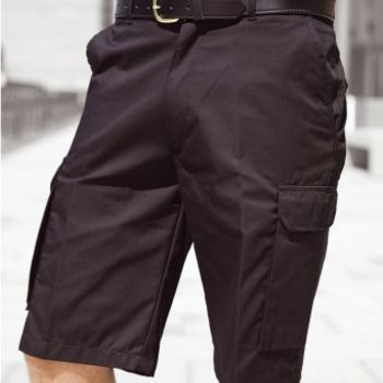 Warrior Cargo Shorts Thumbnail