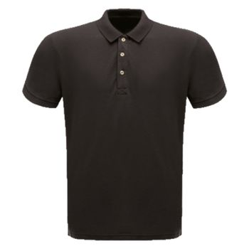Regatta Coolweave Stud Polo Thumbnail